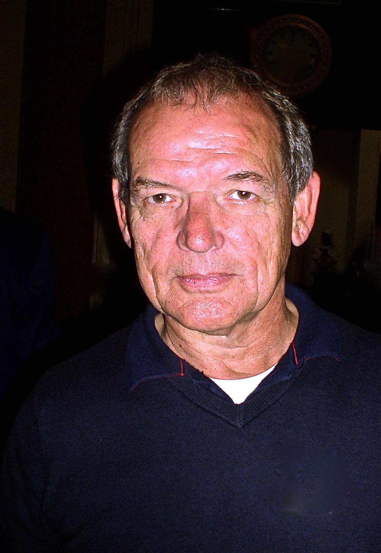 David Schofield (born 1951) nude photos 2019