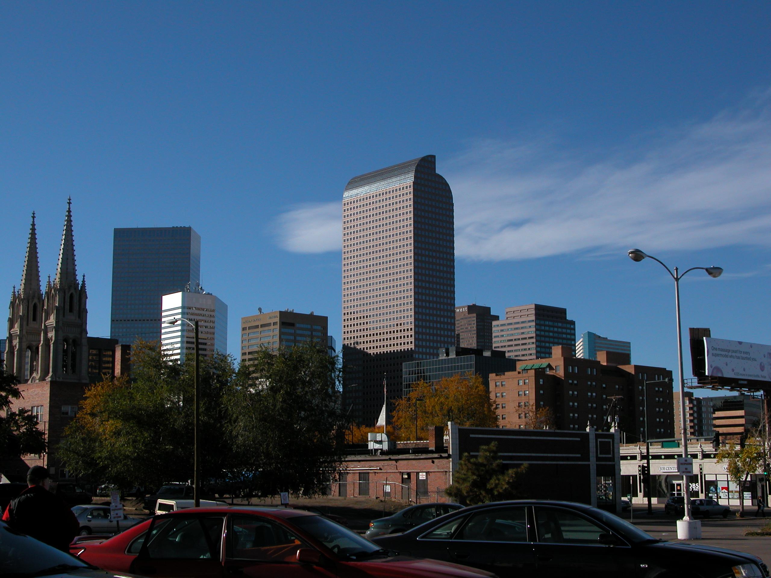 City Of Englewood Colorado Building Department