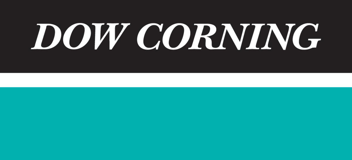 Dow Corning - Wikipedia