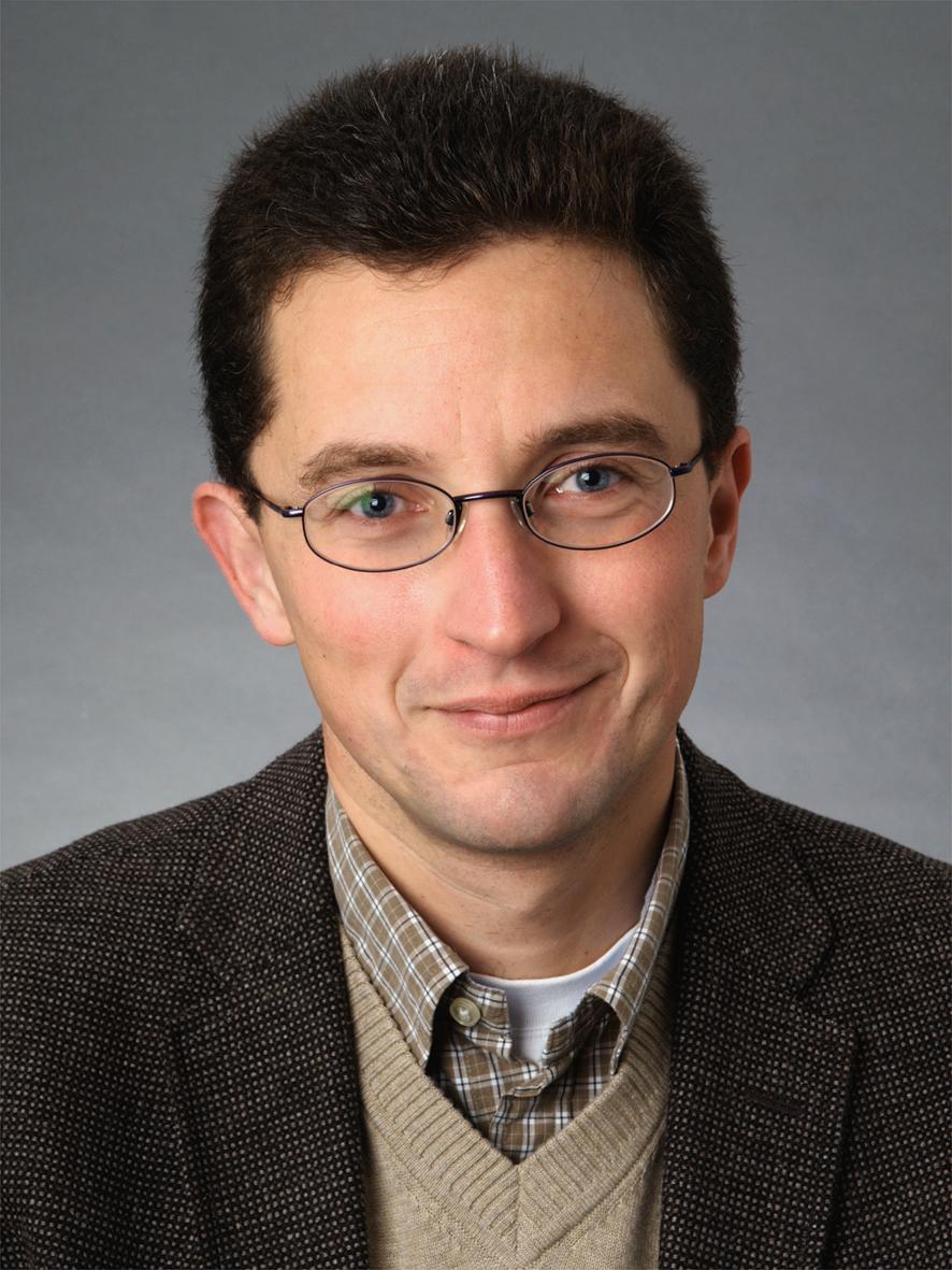 Alexander Deeg