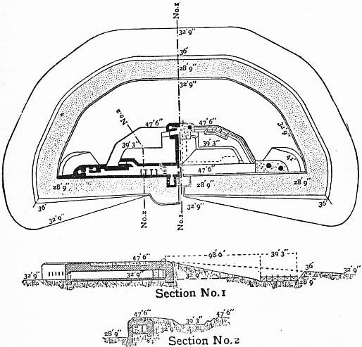EB1911 Fortifications - Fig. 52.jpg
