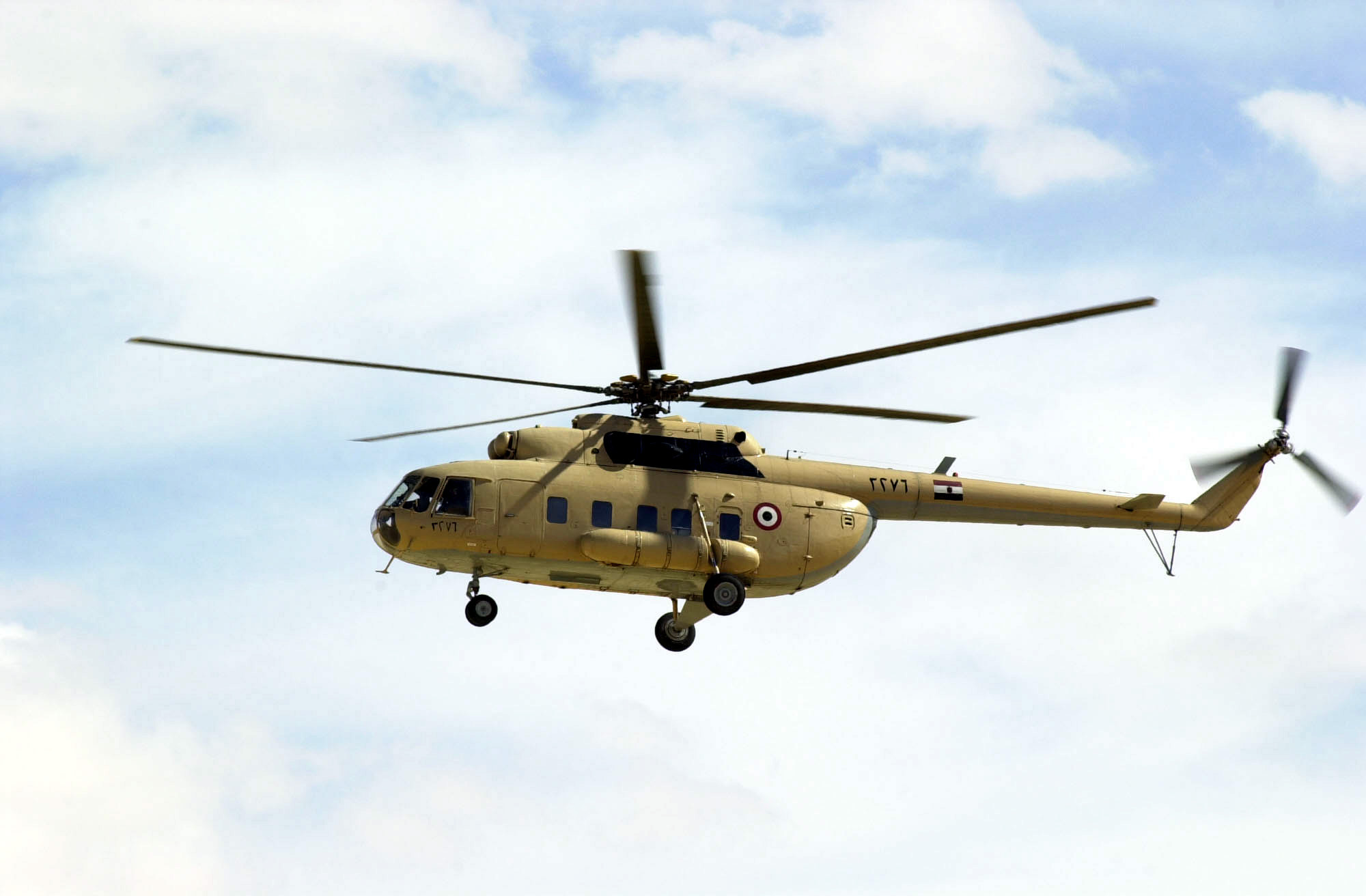 File:Egyptian Mil Mi-8 Hip helicopter.JPEG - Wikimedia Commons on mil mi-8, ah-64 apache, vietnam helicopters, mil mi-28, lockheed ac-130, russian air force, large helicopters, rc helicopters, mil mi-17, sukhoi su-27, usa helicopters, sukhoi su-34, afghan helicopters, tupolev tu-95, weird helicopters, kamov ka-50, attack helicopter, military helicopter, hawaii helicopters, era helicopters, russia sending syria attack helicopters, mikoyan mig-29, sukhoi su-35, sikorsky uh-60 black hawk, hq helicopters, eurocopter tiger, hh helicopters, ch helicopters, sukhoi su-24, sukhoi su-25, russian helicopters, kazan helicopters, girls who pilot helicopters, sukhoi su-30, do helicopters, mil mi-26, saudi helicopters, modern attack helicopters, us navy helicopters, military helicopters,