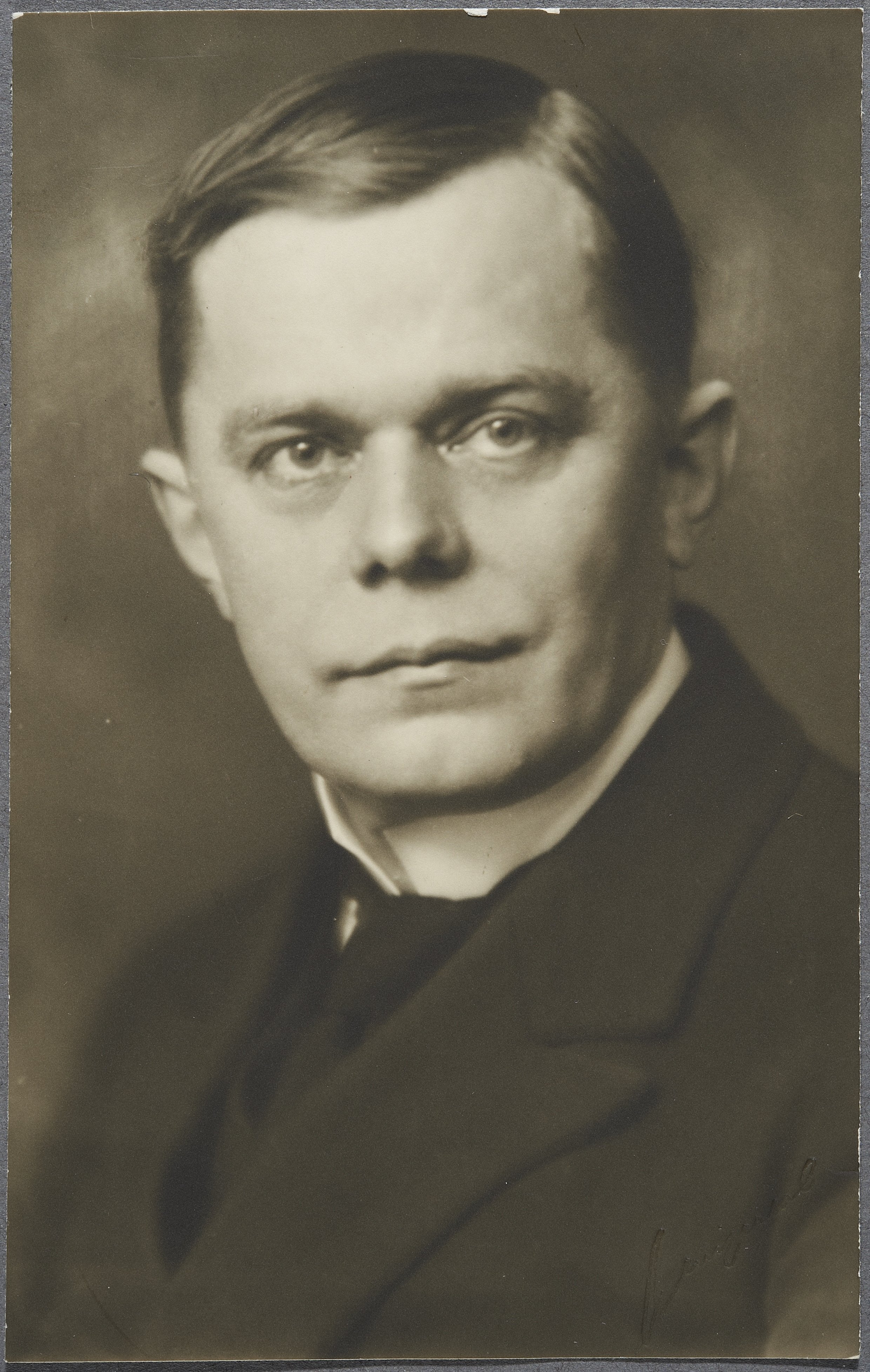 Elis Mårtenson - Wikidata