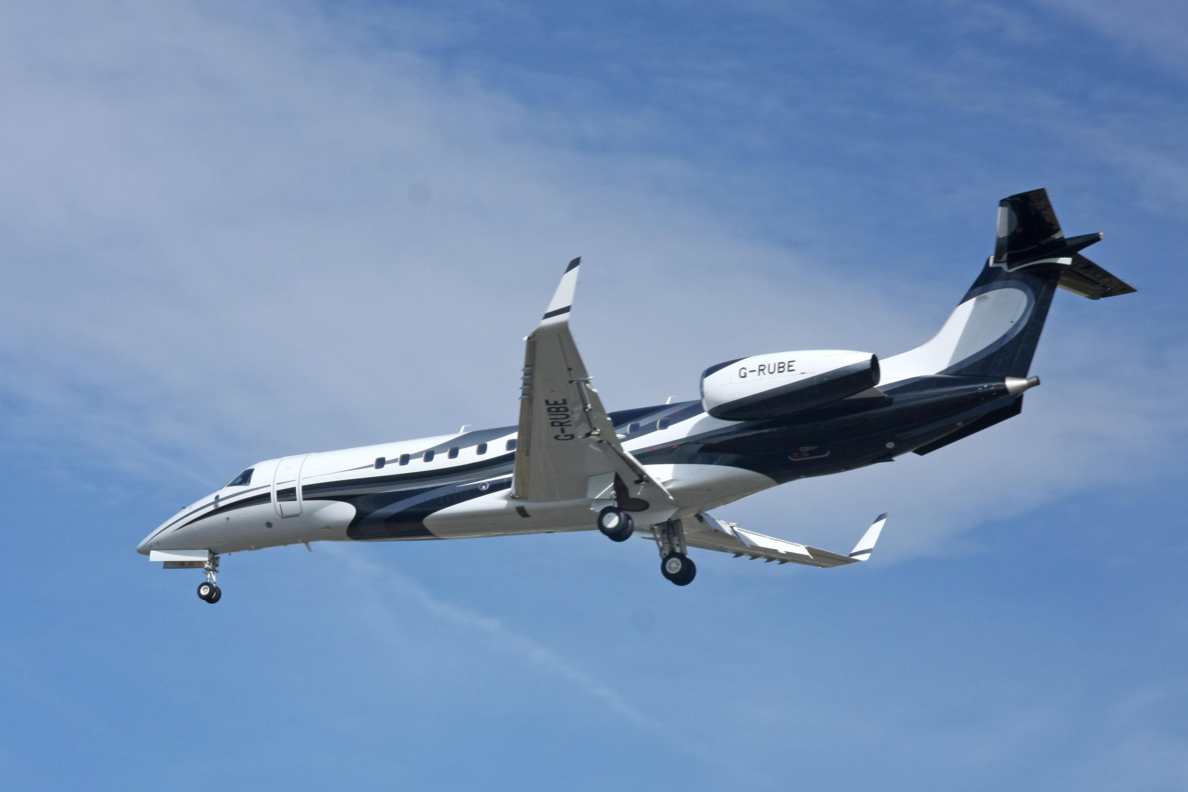 Embraer Legacy 600 Flight Manual 22794 Wiring Diagram Hunter File 4826812547 Wikimedia Commons Rh Org