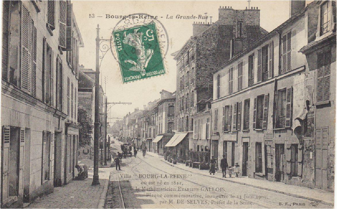fileevariste galois maison natalejpg wikimedia commons