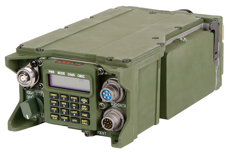 TM 11 5820 890 10 7 26 as well An arc232 further RT1439 furthermore File Exelis SINCGARS RT 1523G besides Us Sets Contract Terms For Next Tactical Radio Upgrades 03390. on sincgars radio components