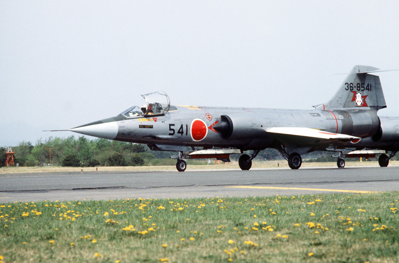 播改f�j_file:f-104j jasdf kwangjuab 1982.jpeg