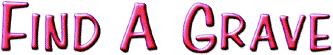 Find A Grave logo.png