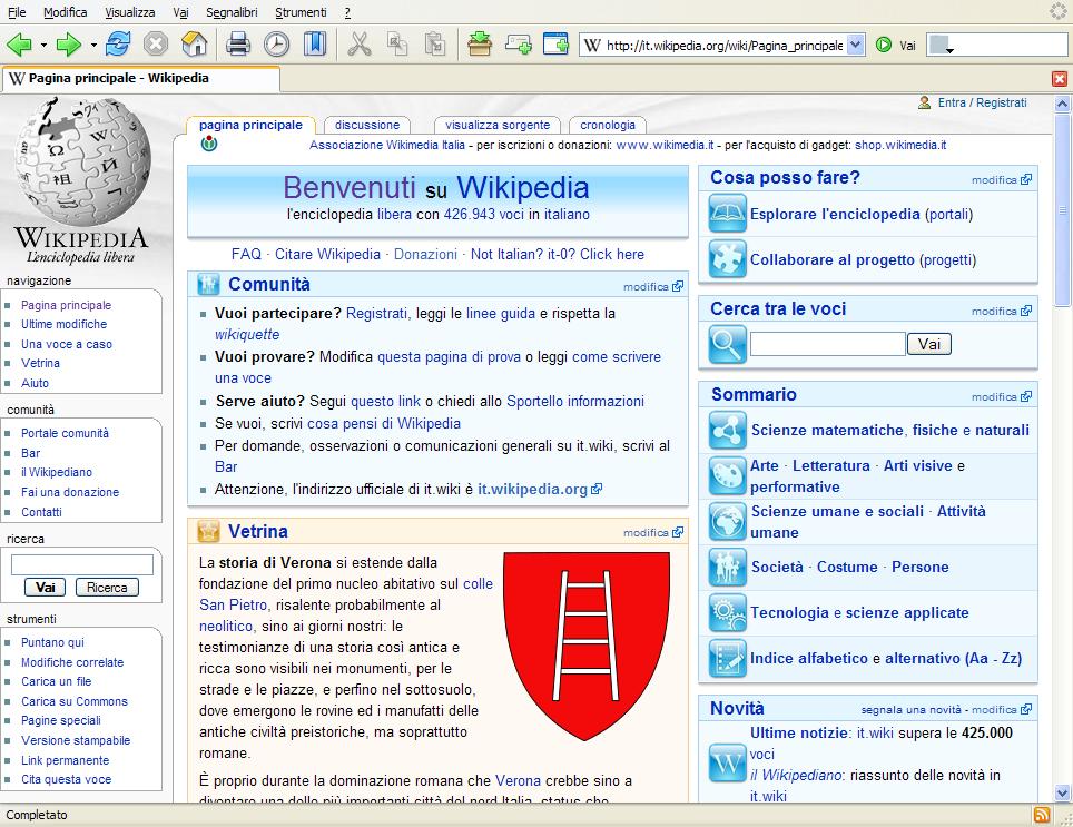 donazione bitcoin wikipedia)