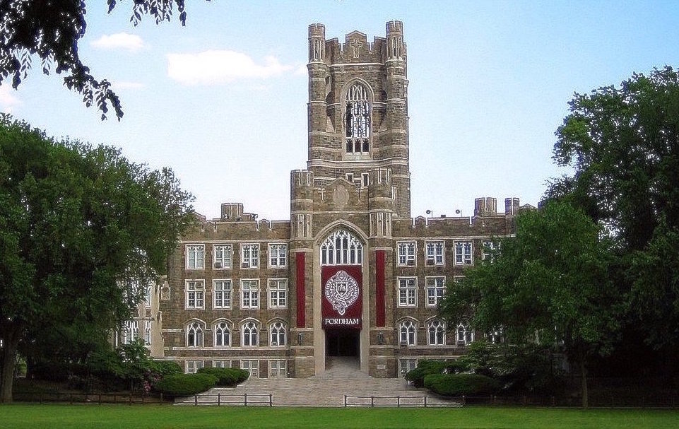 Image result for keating hall