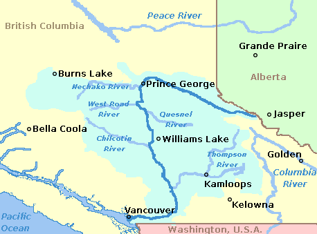 Plik:FraserRiverBritishColumbia Location.png