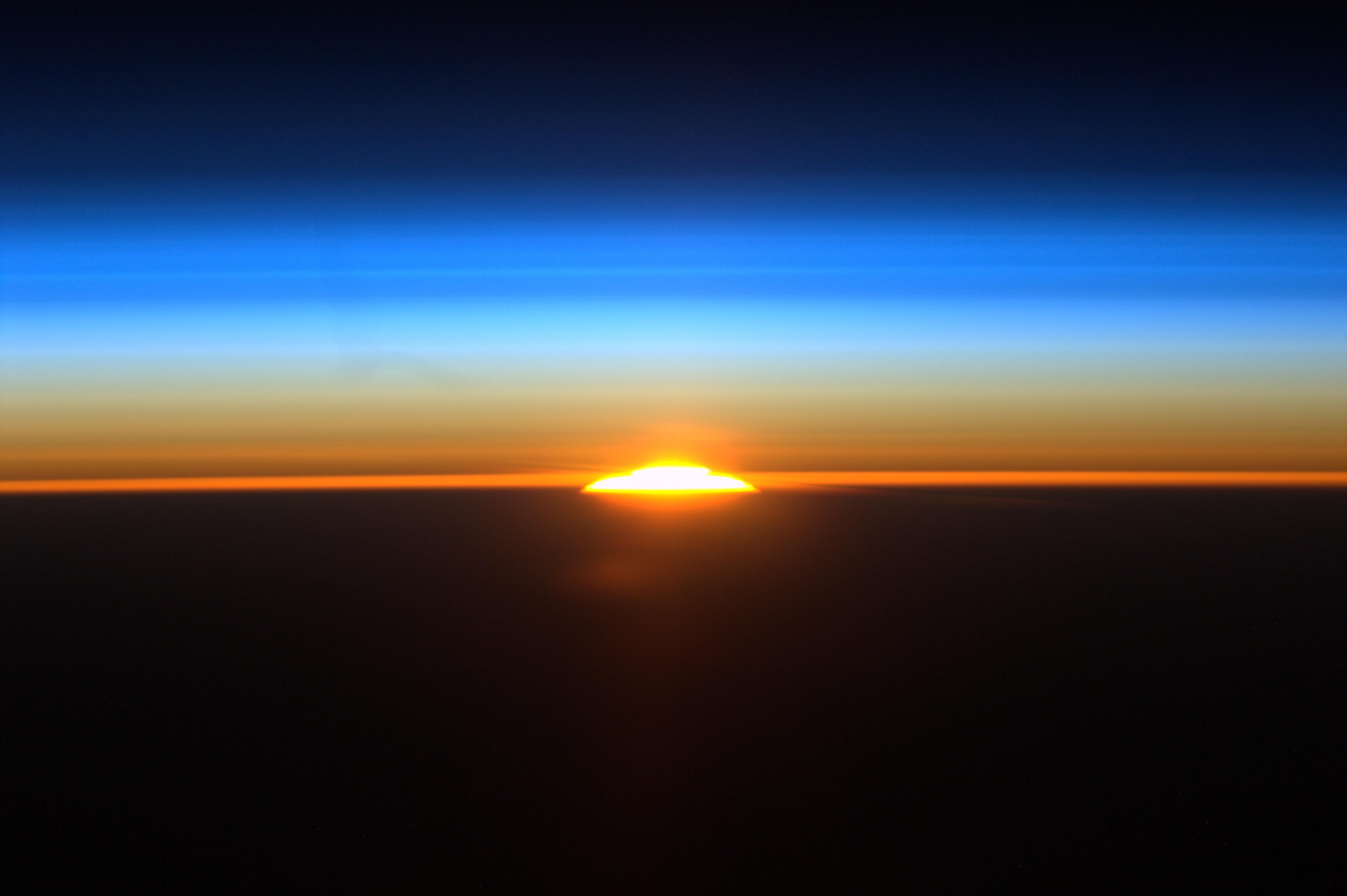 ファイル garan sunrise jpg wikipedia