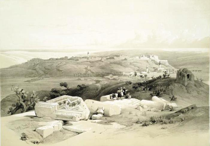 File:Gaza (1842-1849) (A).jpg