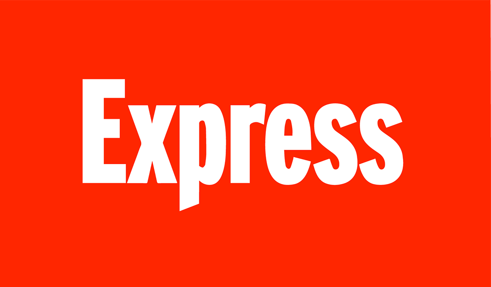 Gazeta Express - Wikipedia