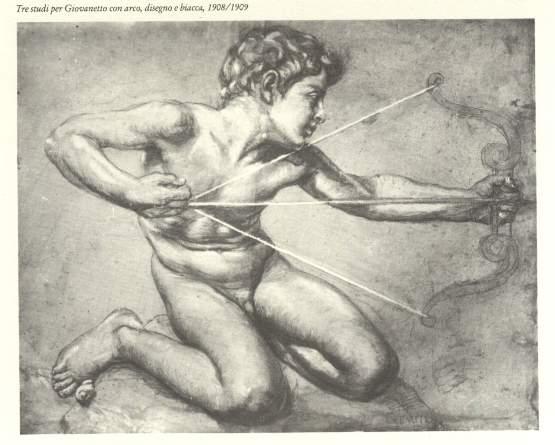 File:Gemito, Vincenzo (1852-1929) - Giovinetto con arco -1908-09-.jpg