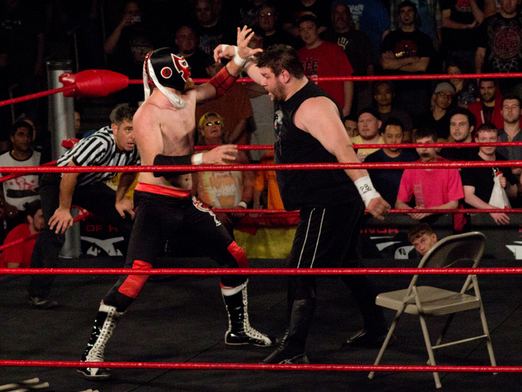 File:Generico vs. Steen.jpg