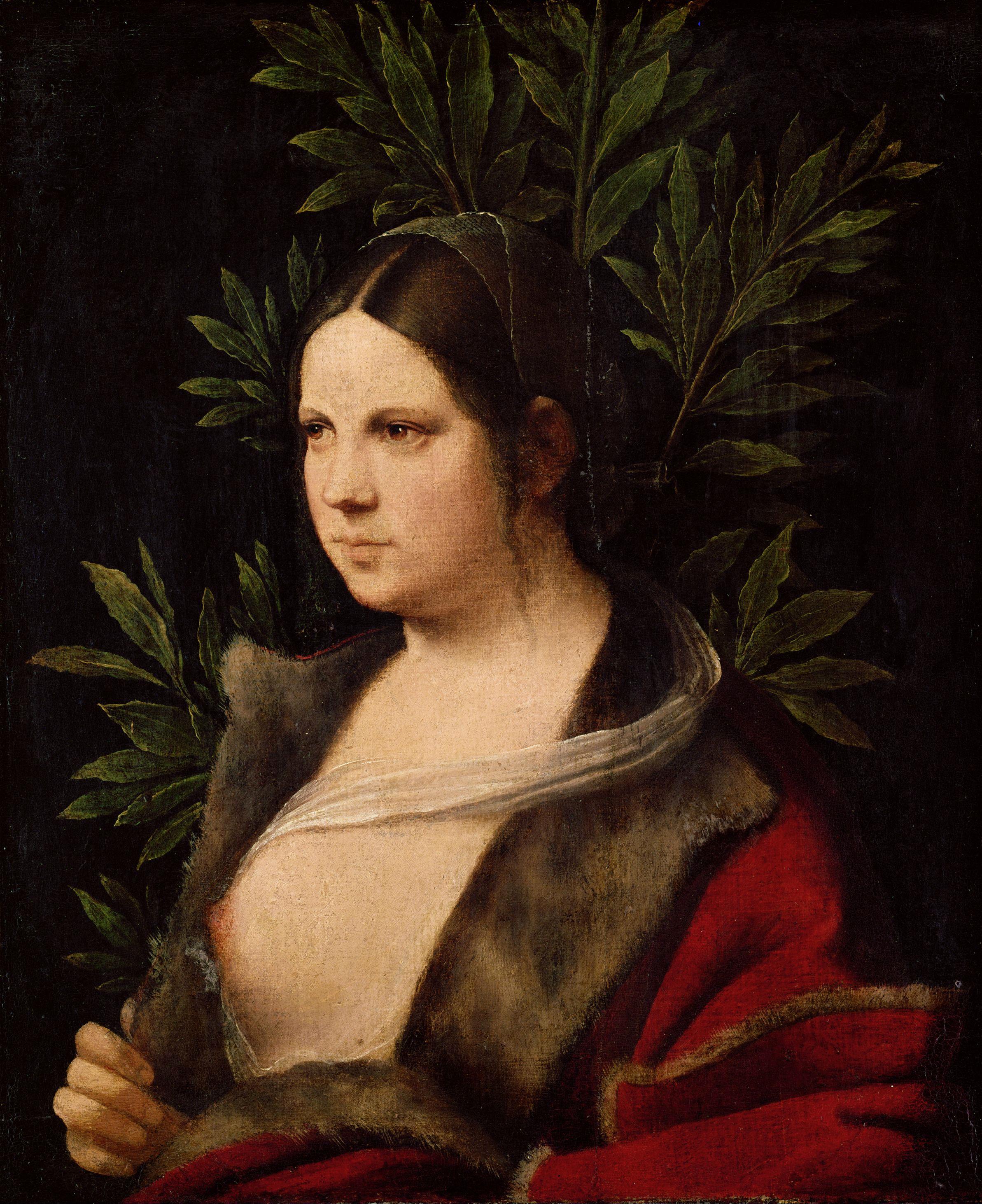 <img200*0:http://upload.wikimedia.org/wikipedia/commons/8/8c/Giorgione_043.jpg>