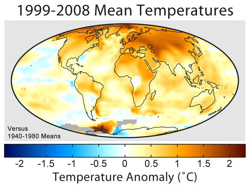 external image Global_Warming_Map.jpg
