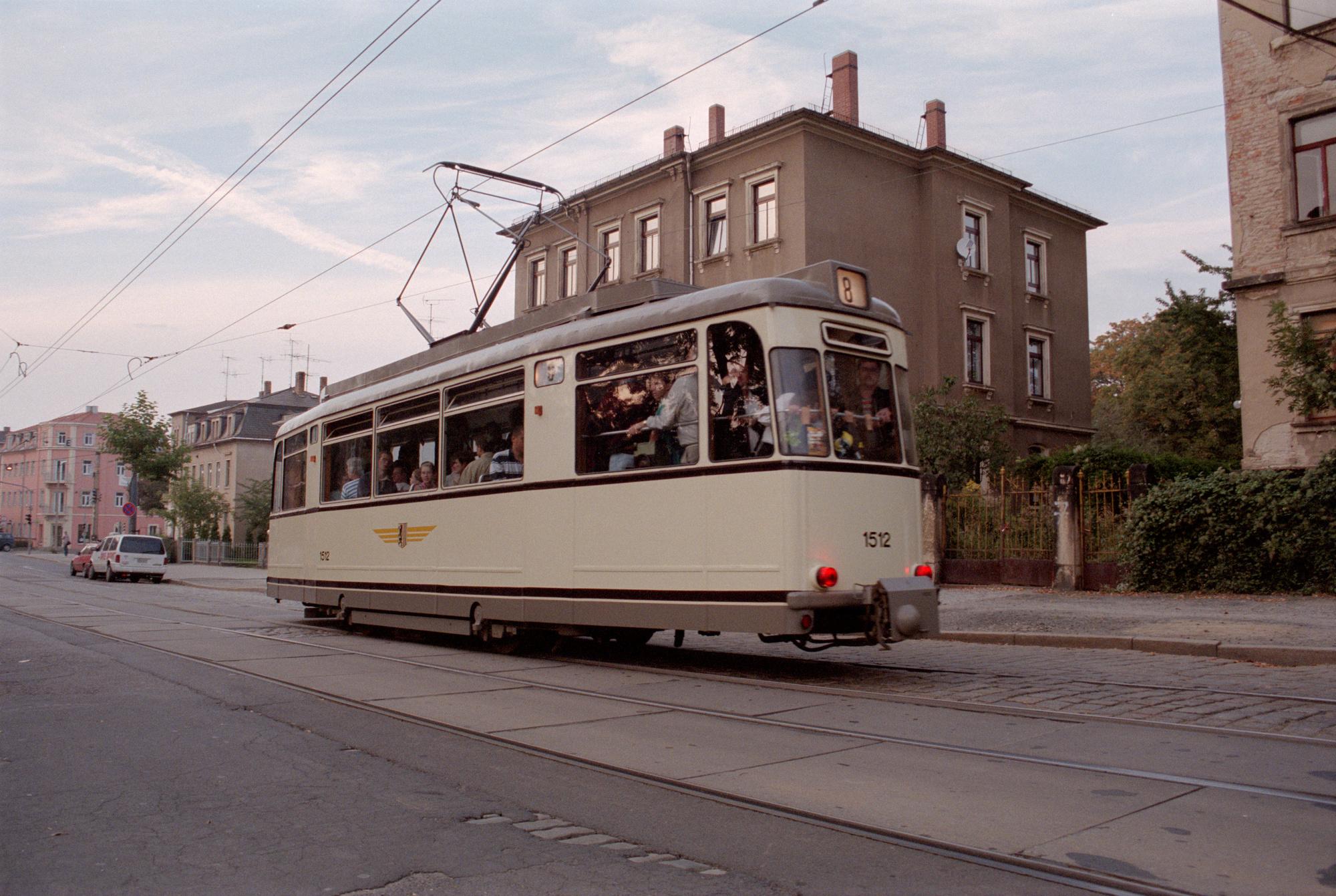 Gotha T59E-002.jpg