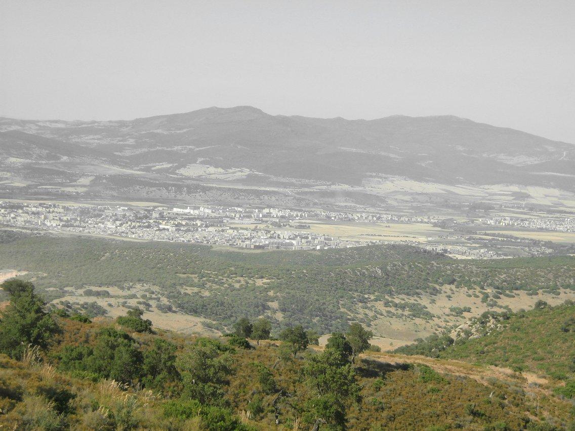 Guelma Province Wikipedia