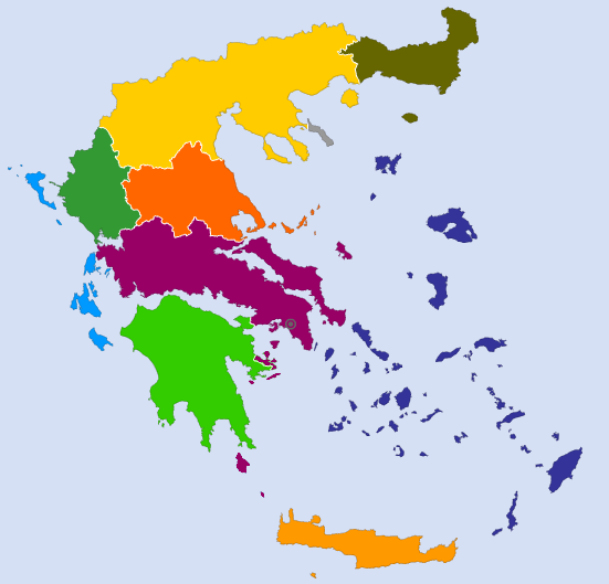 Greek geographic regions.png