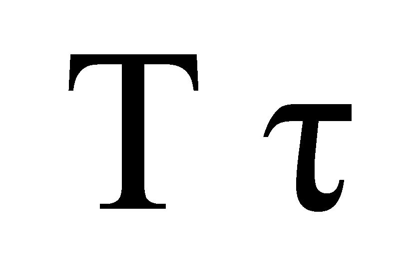 Filegreek Taug Wikimedia Commons