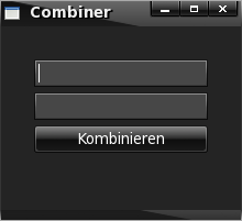 Gtk2 formated window.png