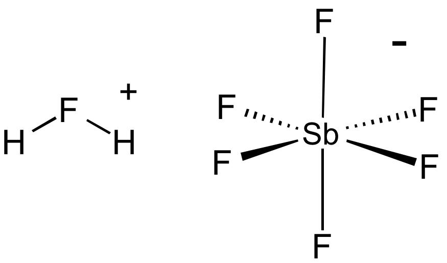 lewis diagram hf wiring diagram img lewis diagram for s lewis diagram hf #15