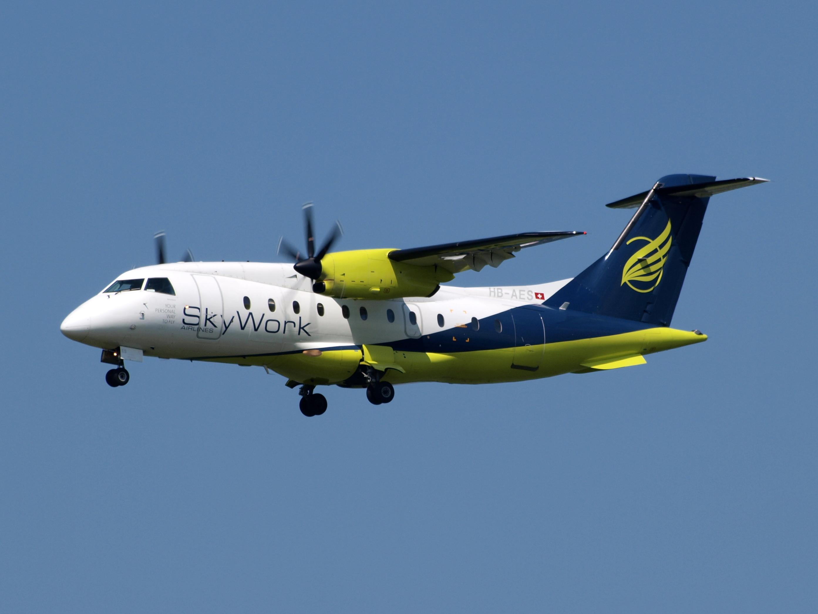 hb-aes skywork airlines.jpg