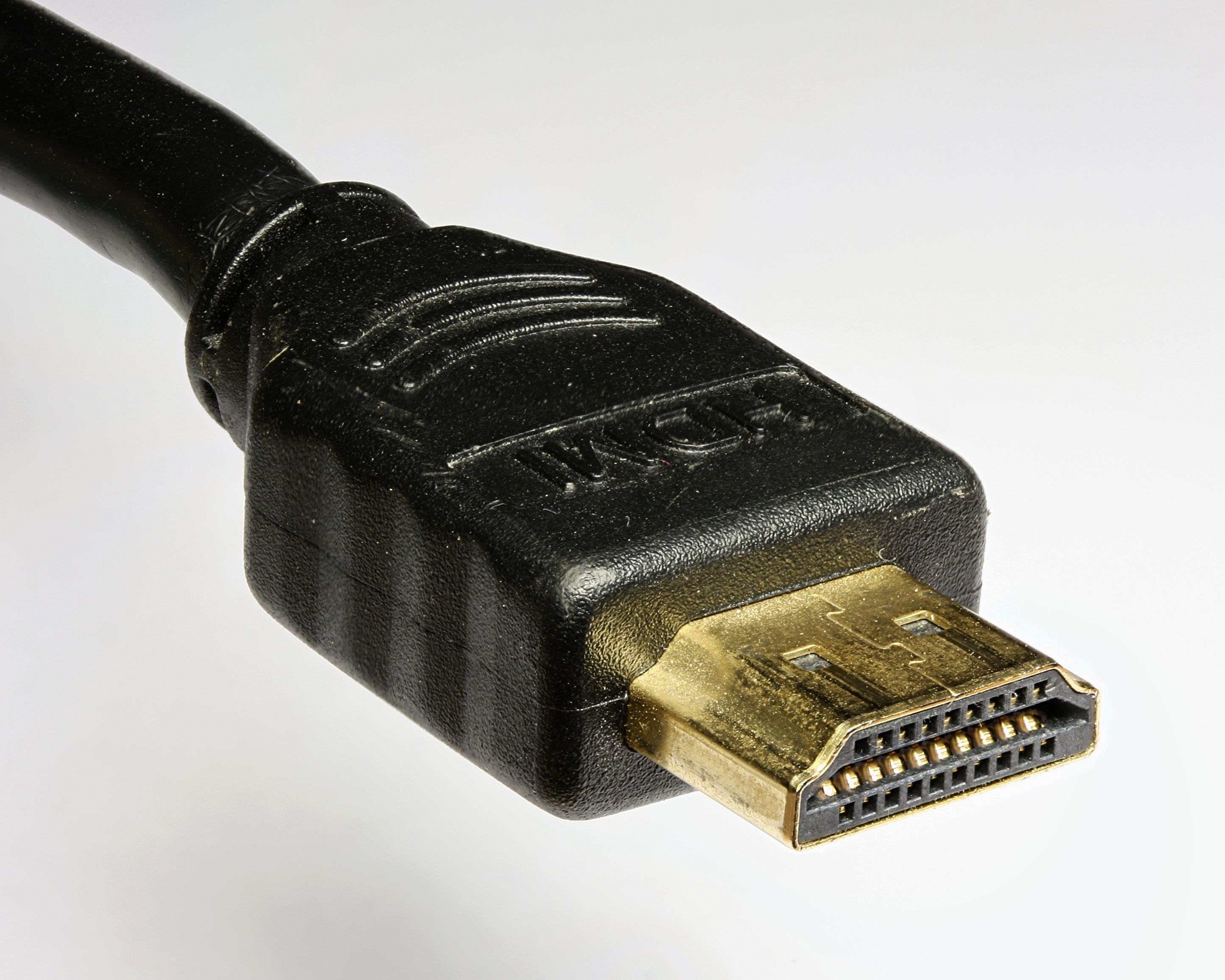 Filehdmi Connector Male Ar 5to4 Fs Pnr0270 Wikimedia Commons Rj45 To Vga Wiring Diagram
