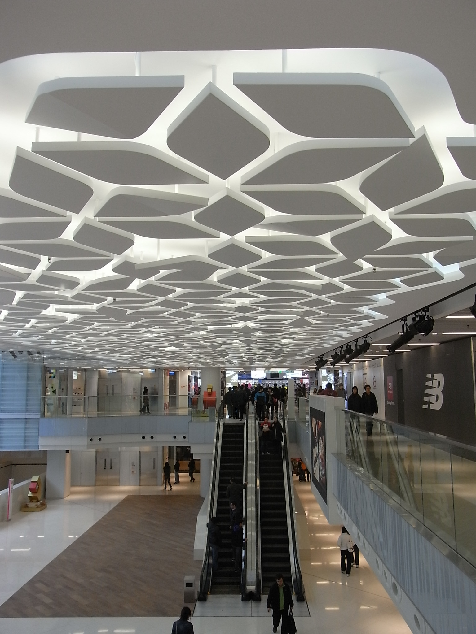Image Result For Ceiling Designs For