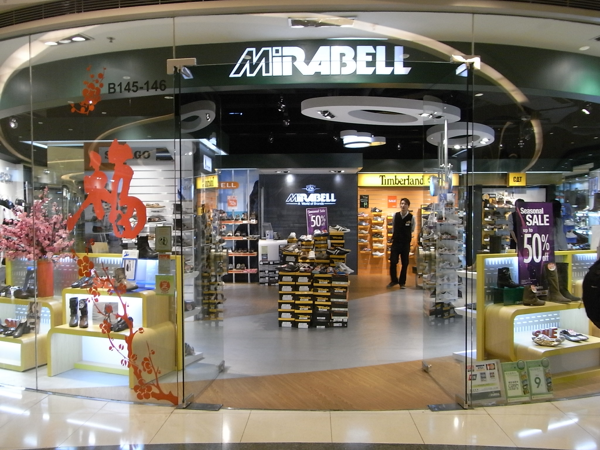 Shoes Footwear Shops Killarney