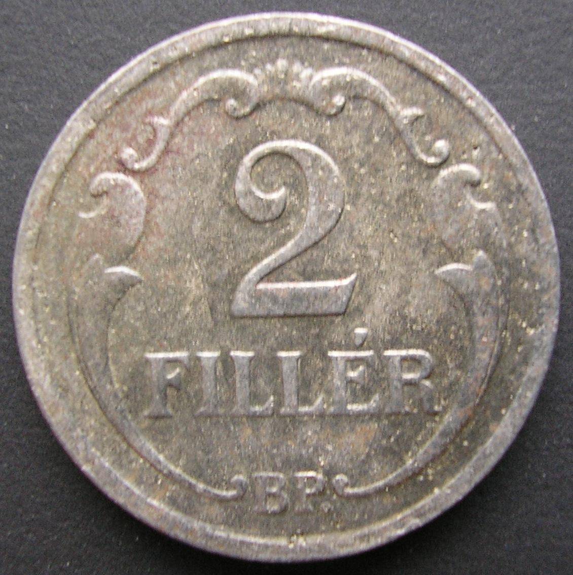 HUPf 2 1940steel reverse