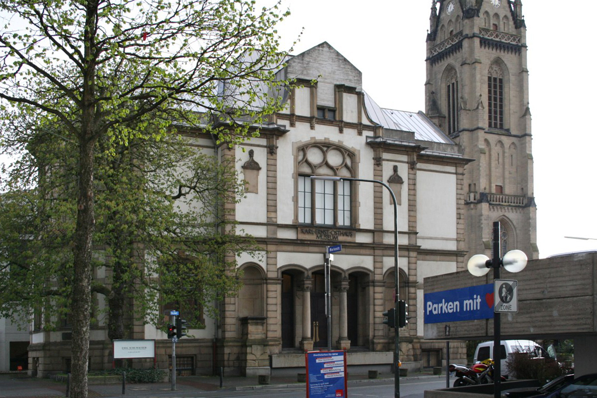 Carte Allemagne Hagen.Hagen Rhenanie Du Nord Westphalie Wikipedia