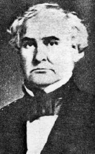 Hiram V. Willson.JPG