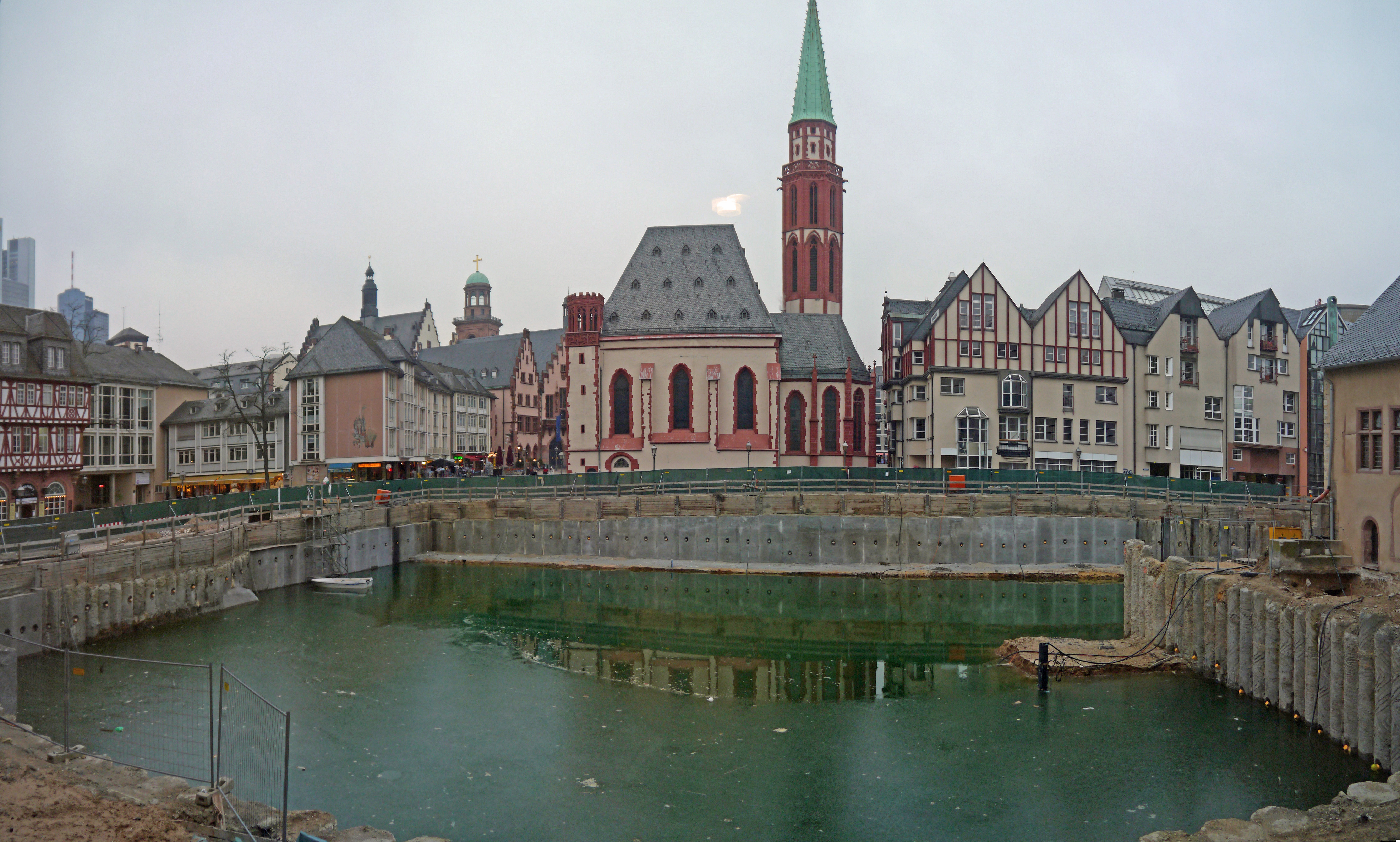 File:Historisches-Museum-Frankfurt-Neubau-2013-Ffm-662-665-b.jpg ...