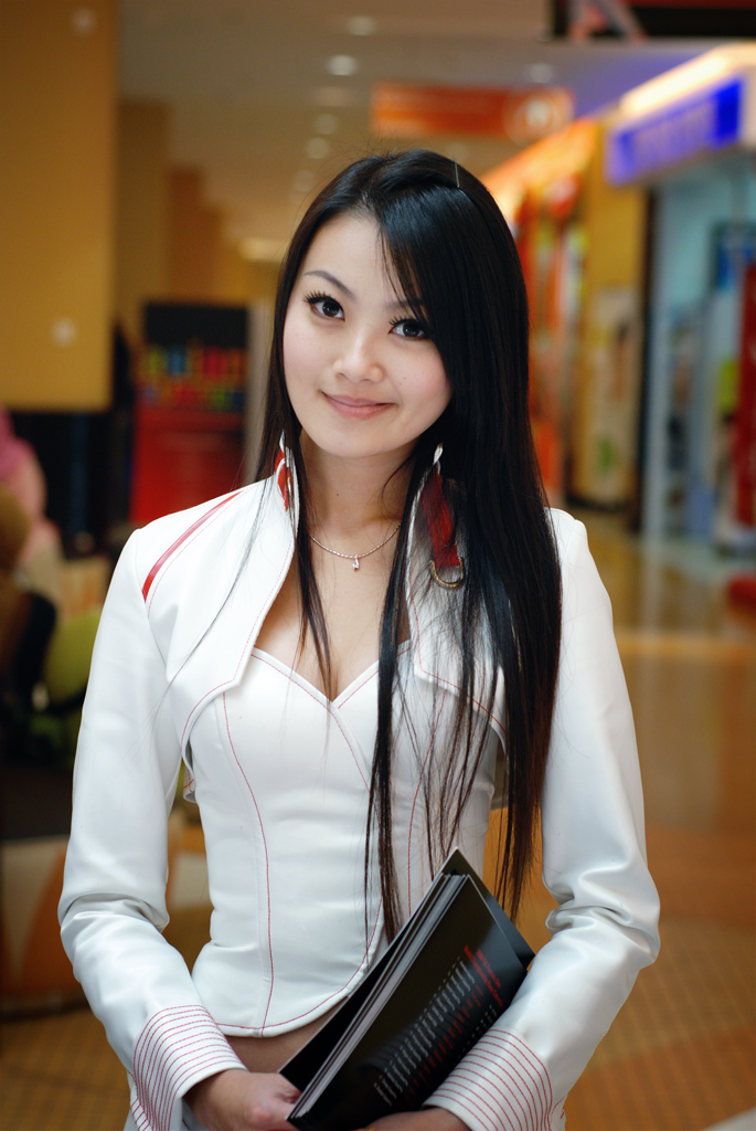 Canada chinese dating in vancouver woman 1