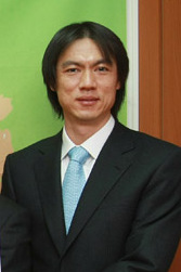 Hong Myung-Bo in 2009 from acrofan.jpg