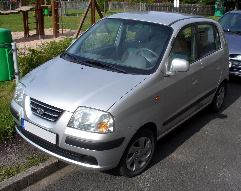 File Hyundai Atos Prime Jpg Wikimedia Commons