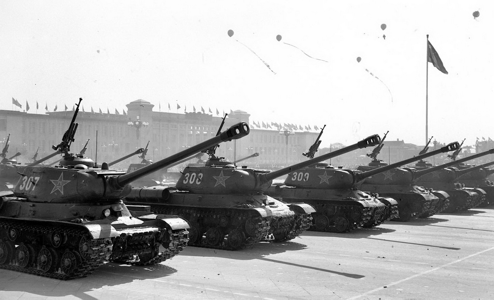IS-2_in_China_Anniversary_Parade.jpg