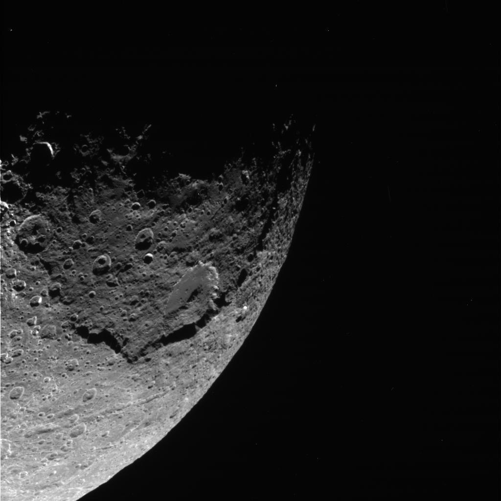 File Iapetus Moon jpgIapetus