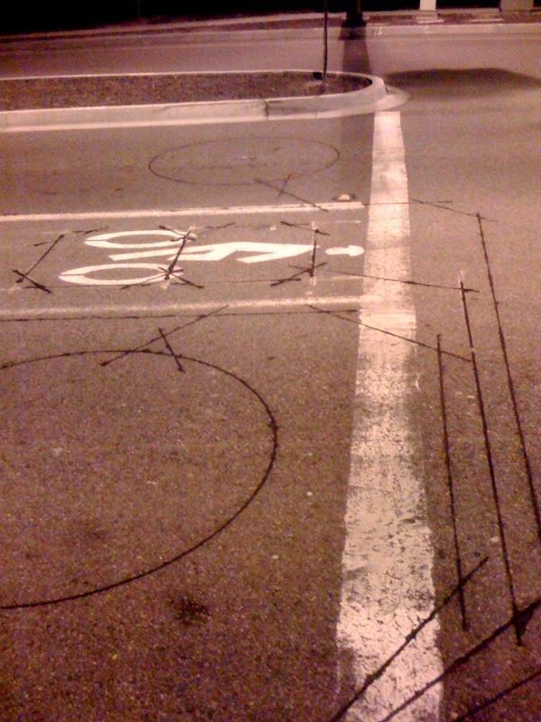 3 speed sensor wire diagram induction loop wikipedia  induction loop wikipedia