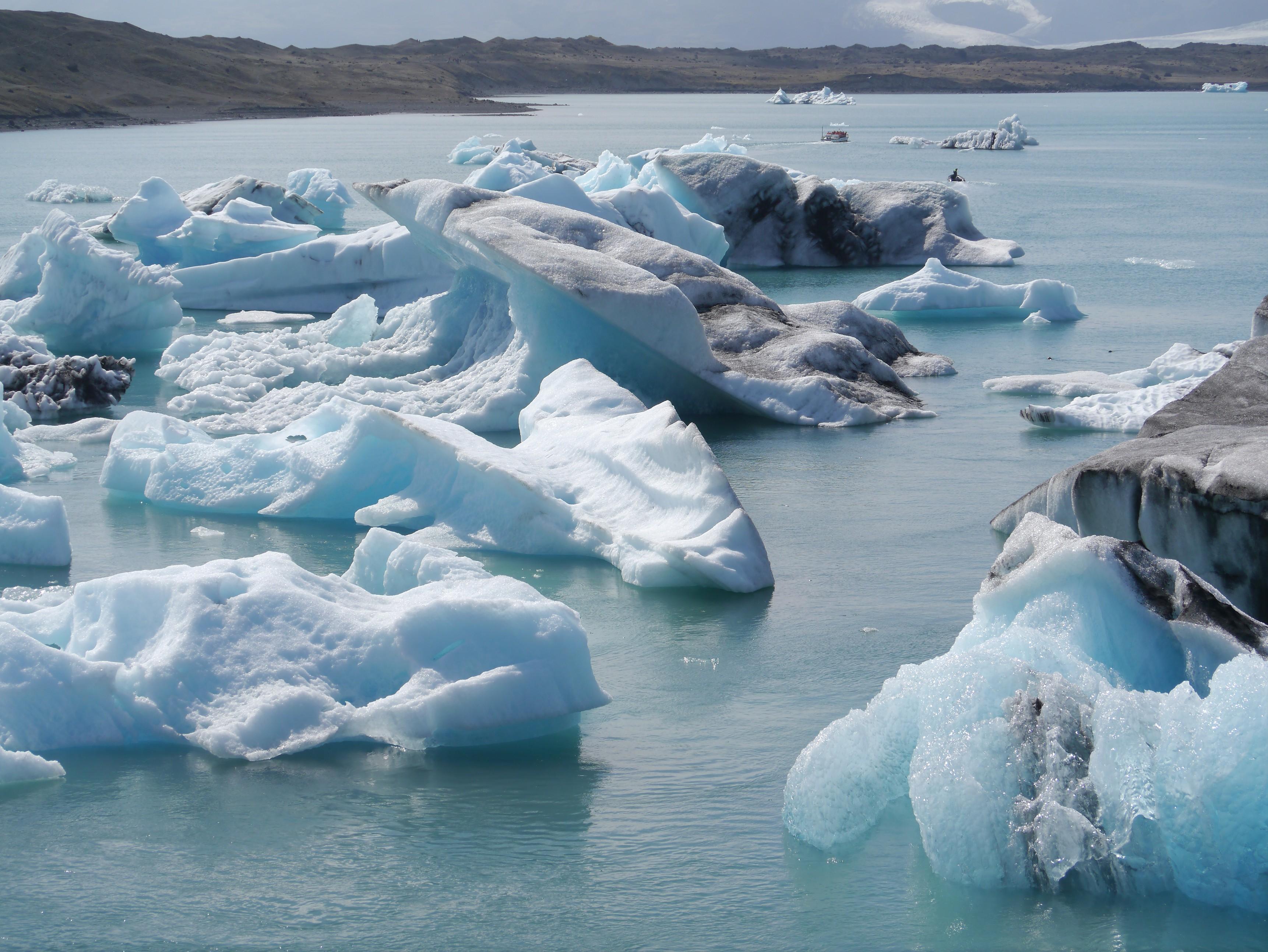 Glacier Tour Iceland Tripadvisor