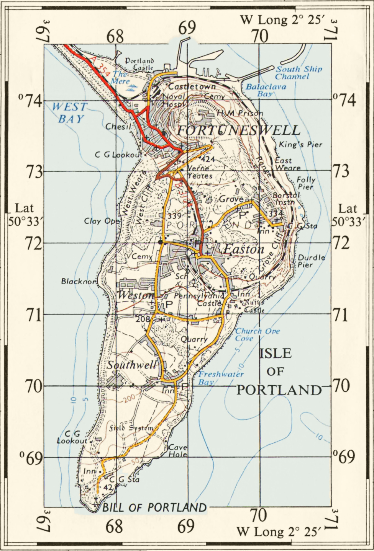Datei:Isle of Portland OS map.jpg – Wikipedia