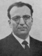 Ivan Matteo Lombardo