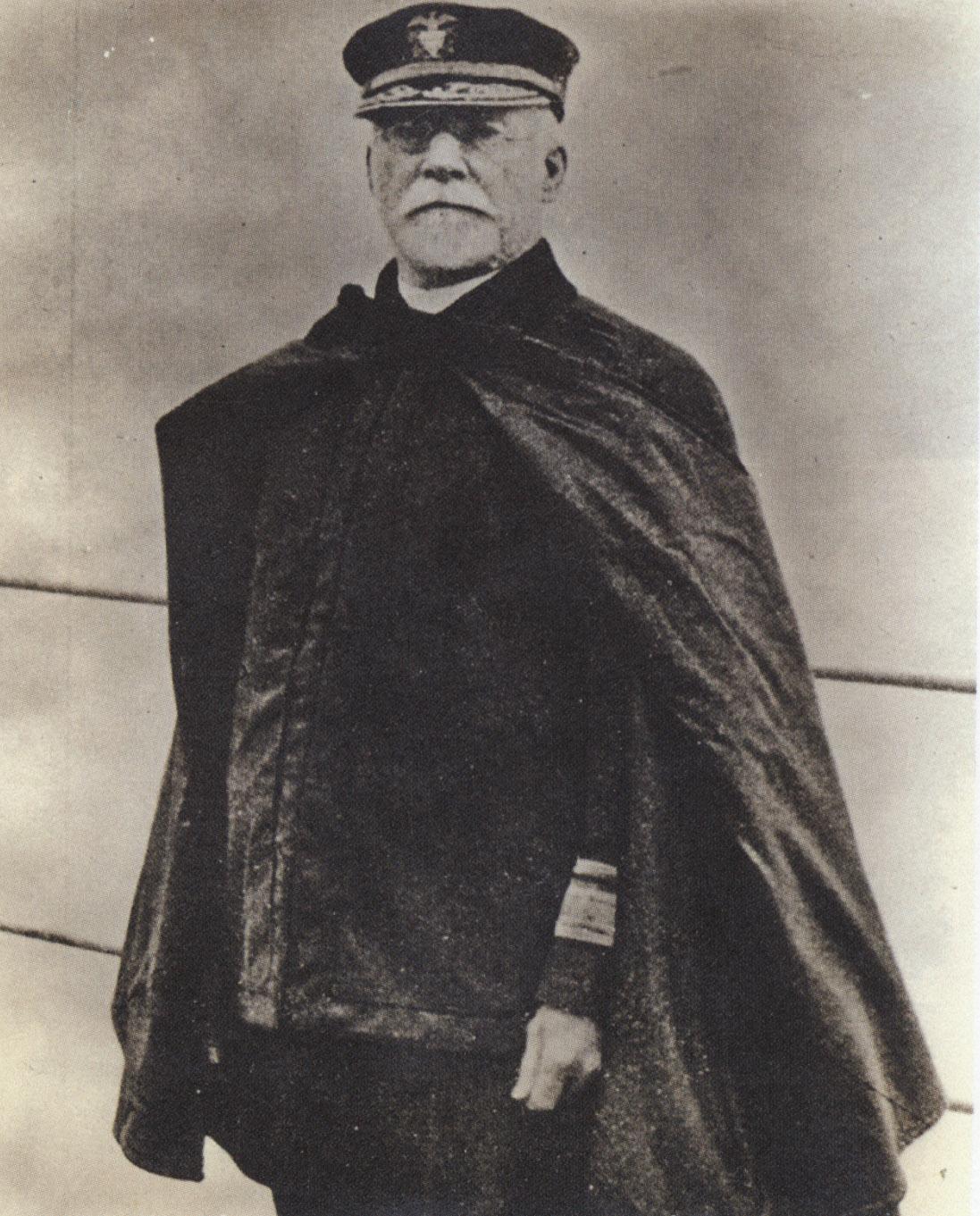 James H Sands Wikipedia