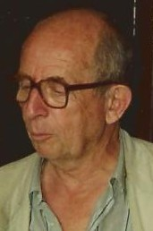 Jacques Baratier Film director, Screenwriter