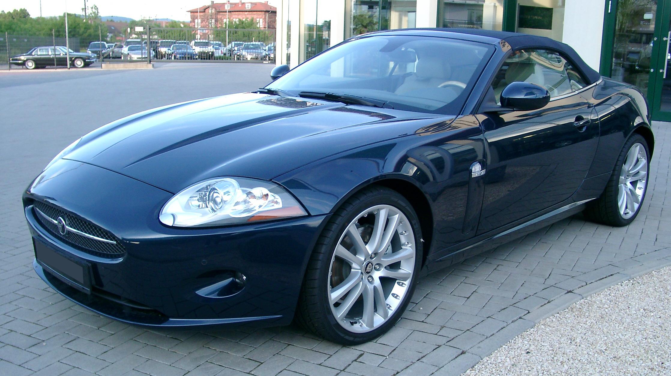 here click jaguar chicago of unique xk bentley sale stock il near for series