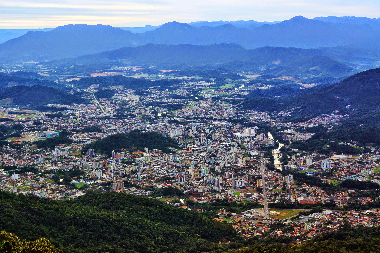 Jaraguá do Sul Santa Catarina fonte: upload.wikimedia.org