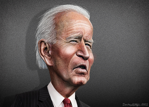 Joe Biden - Caricature (50966836588).jpg